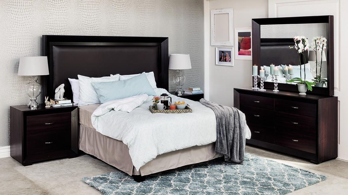 celine 2pc bedroom suite source bedroom suitesbedroom suites  insurserviceonline com TFPZQJL