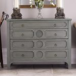 Choose the best chest of drawers