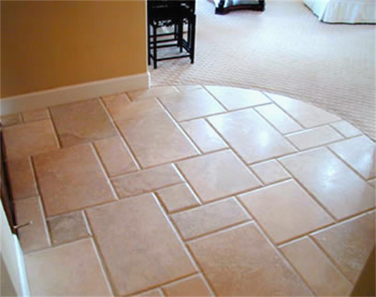 ceramic tile flooring benefits of tile floors DPCNIZH
