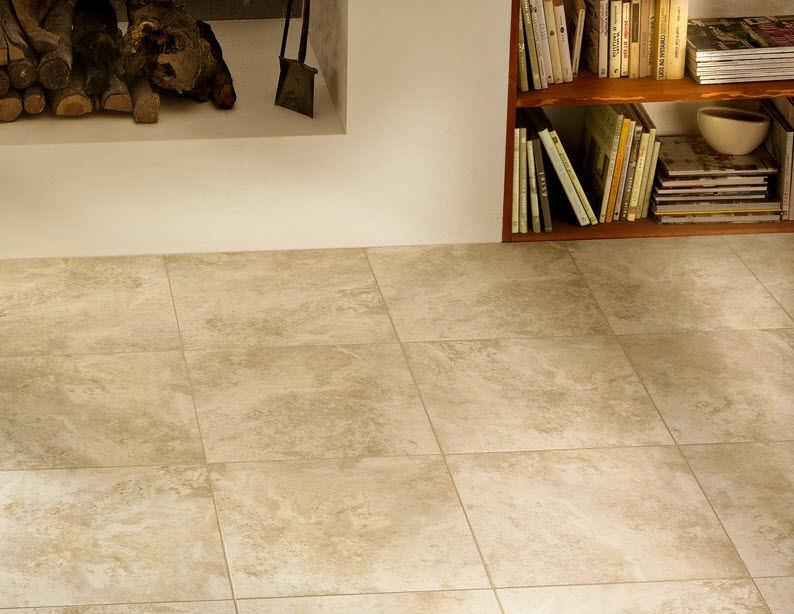 Tips For Choosing Ceramic Tile Flooring Goodworksfurniture