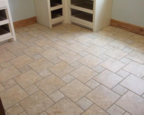 ceramic tile flooring care IXZIPSU