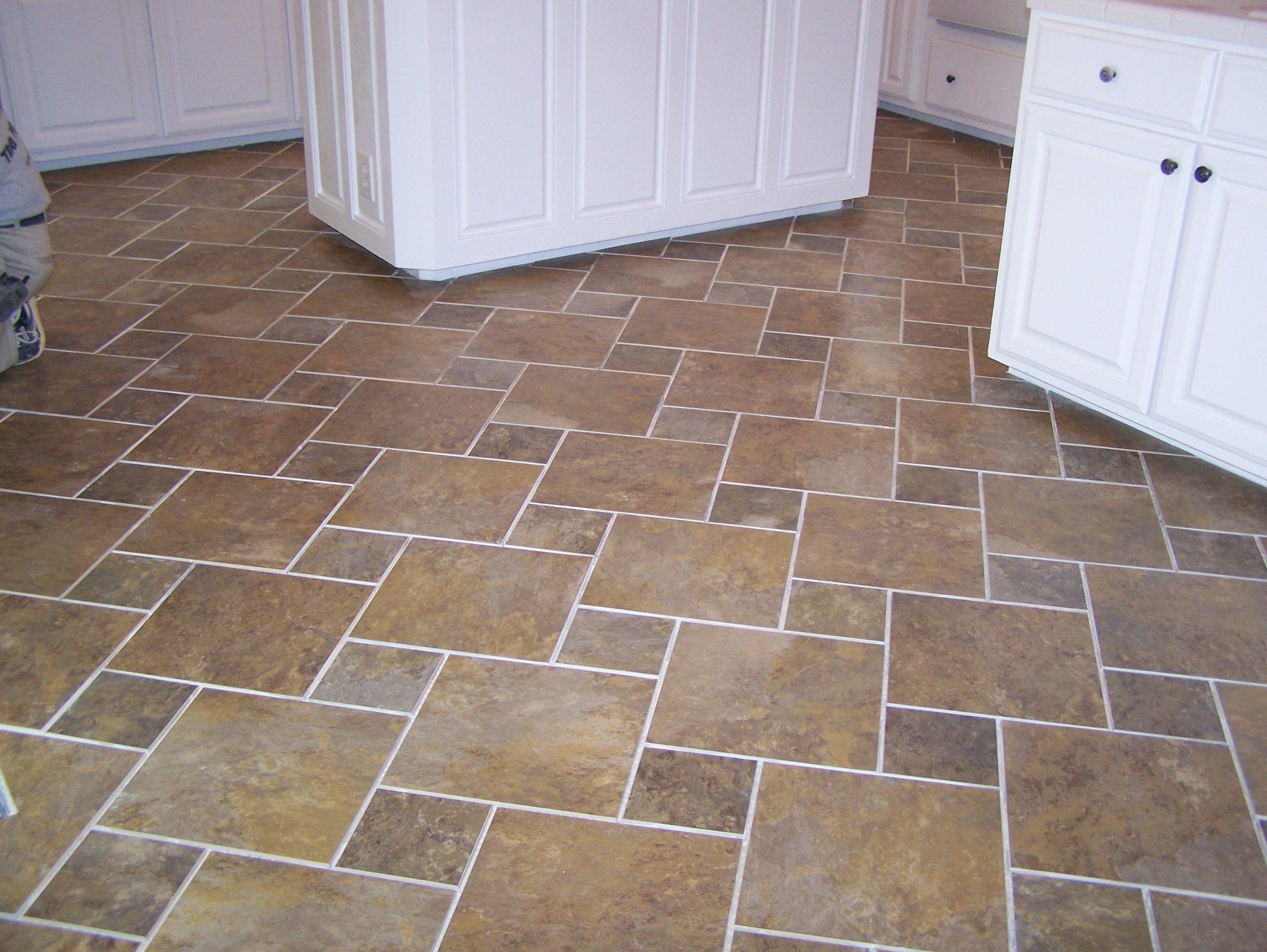 Bathroom Floor Ceramic Tile Design. bathroom floor tile design video ...