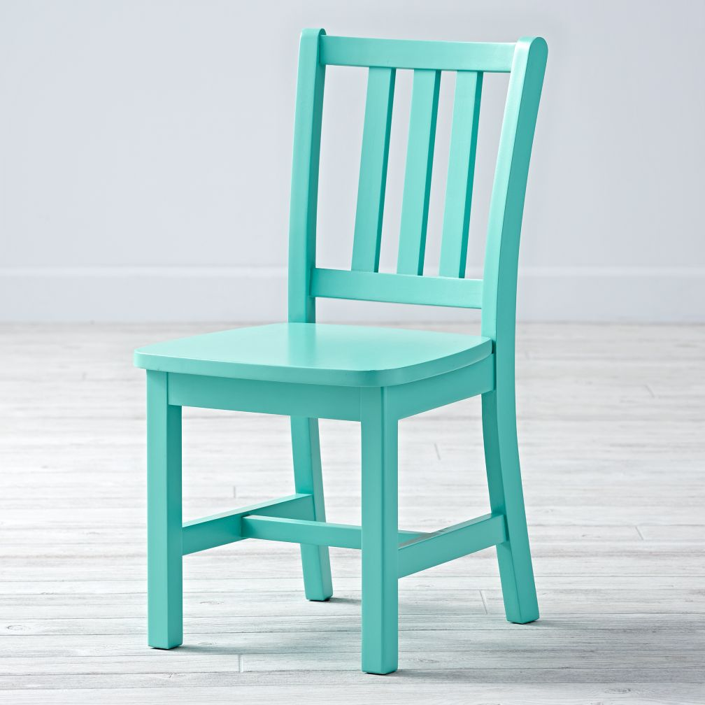 How to choose chairs for kids - goodworksfurniture