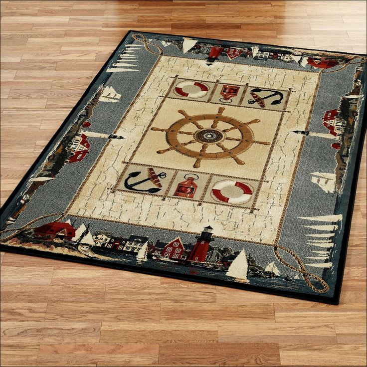 cheap nautical rugs IFGBIEF