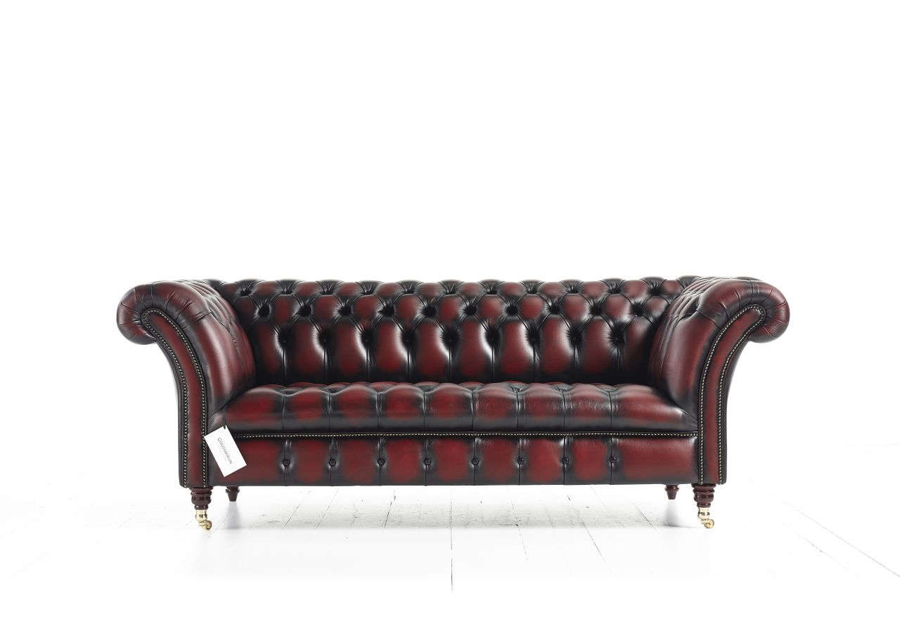 chesterfield furniture blenheim chesterfield sofa BZJSUXE