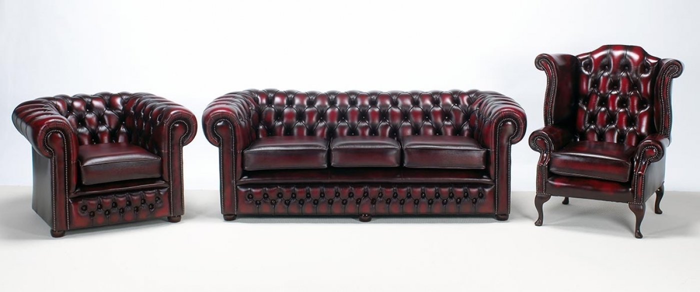 chesterfield furniture bolton_chesterfield_sofa_01_full; bolton_chesterfield_sofa_02_full;  bolton_chesterfield_sofa_03_full; bolton_chesterfield_sofa_04_full ... RFUKELW