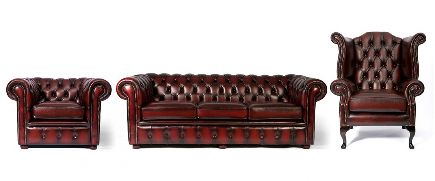 chesterfield furniture full size of living room:oxford chesterfield sofa full for sale leather  sofas NEAGDCG