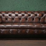 Chesterfield furniture is the best