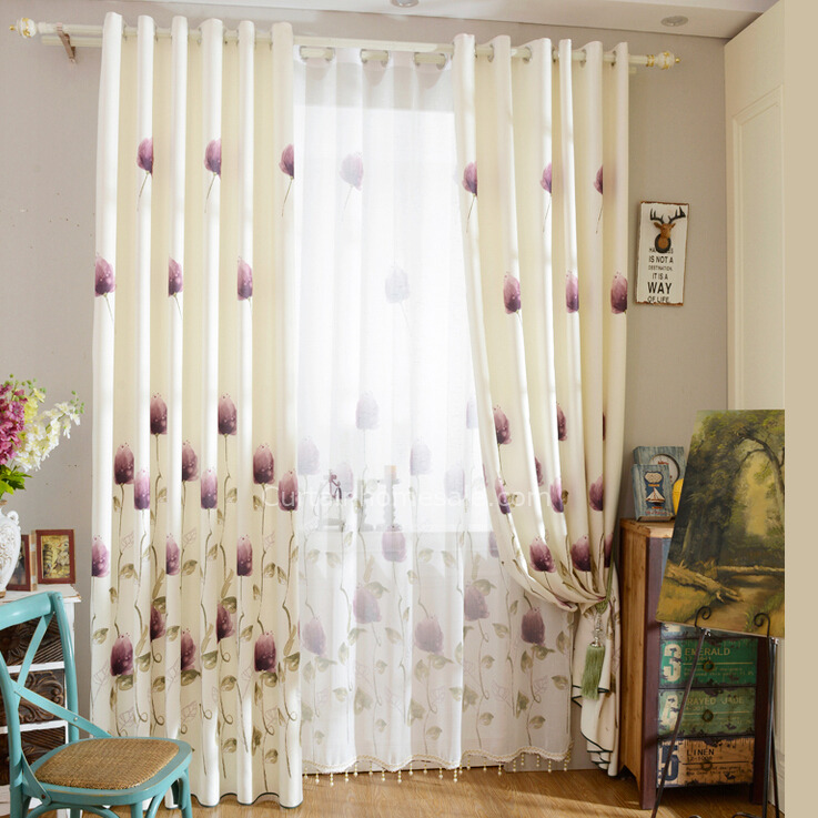 chic pictures of bedroom curtains excellent bedroom design furniture  decorating KEMFVXJ