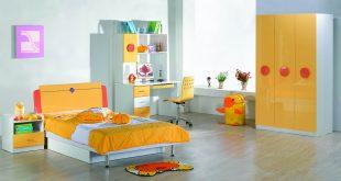 children bedroom furniture a very personal note about childrenu0027s furniture LVISZKZ