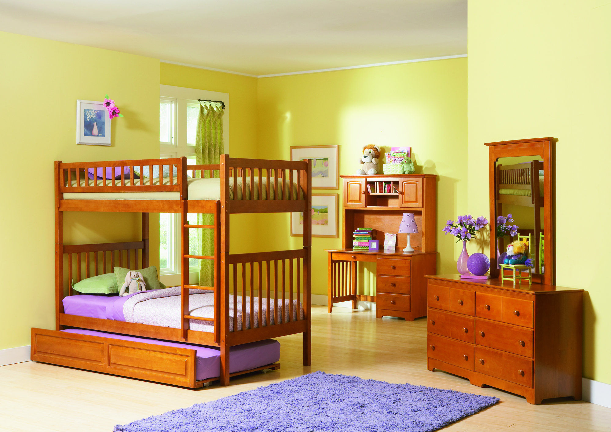Children Bedroom Furniture Kids Bedroom Furniture To Make Your Home More  Elegant Khabars.net With