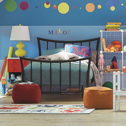 children bedroom furniture kidsu0027 beds LKKHVNR
