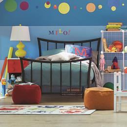 Children Bedroom Furniture Kidsu0027 Beds LKKHVNR