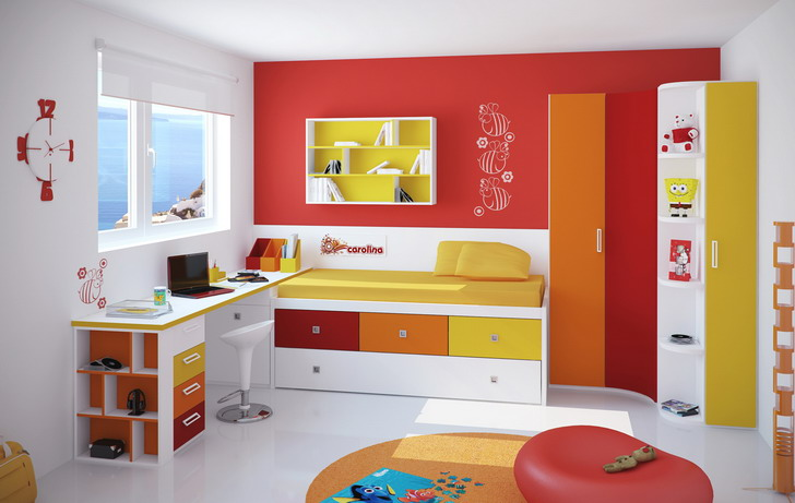 children bedroom furniture ... remodelling your hgtv home design with amazing superb bedroom kids  furniture AWLDBDR