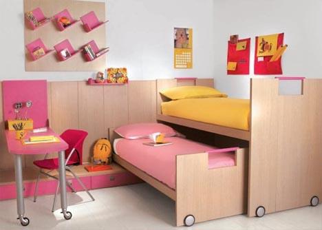 children bedroom furniture ... strikingly beautiful bedroom furniture for kids 4 playful transforming kids  bedroom TXZYZOP