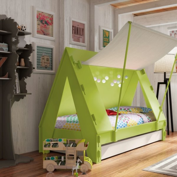 childrens beds childrens beds | ira design OBPRBXG
