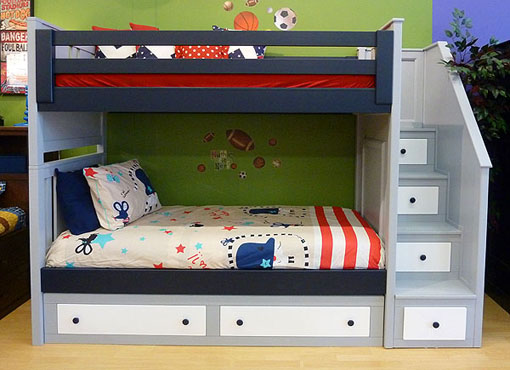 childrens bunk beds bunk beds YNHQEEV