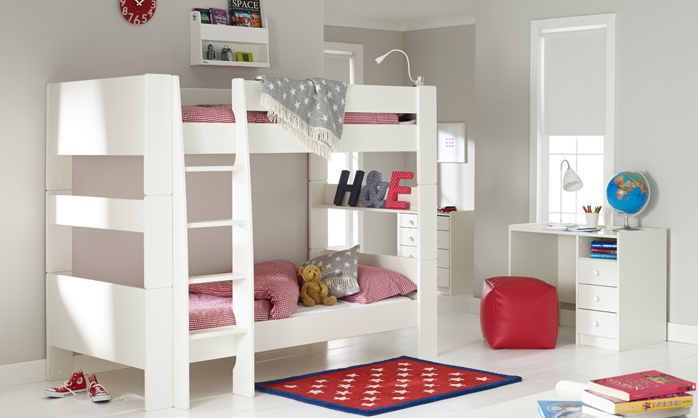 childrens bunk beds images childrens bunk bed QNBEBQK