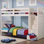 Children's Bunk Beds