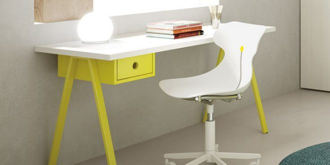 childrens desks buy nidi luce kids desk u0026 modern kids desks online at mood NATBJZF