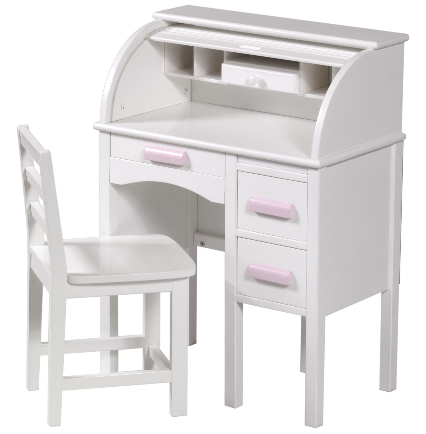 childrens desks guidecraft jr rolltop desk white CCFUVON