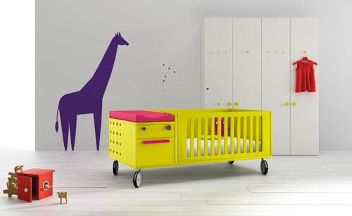 childrens furniture below: baby (0 - 6 years) YVMGDHV