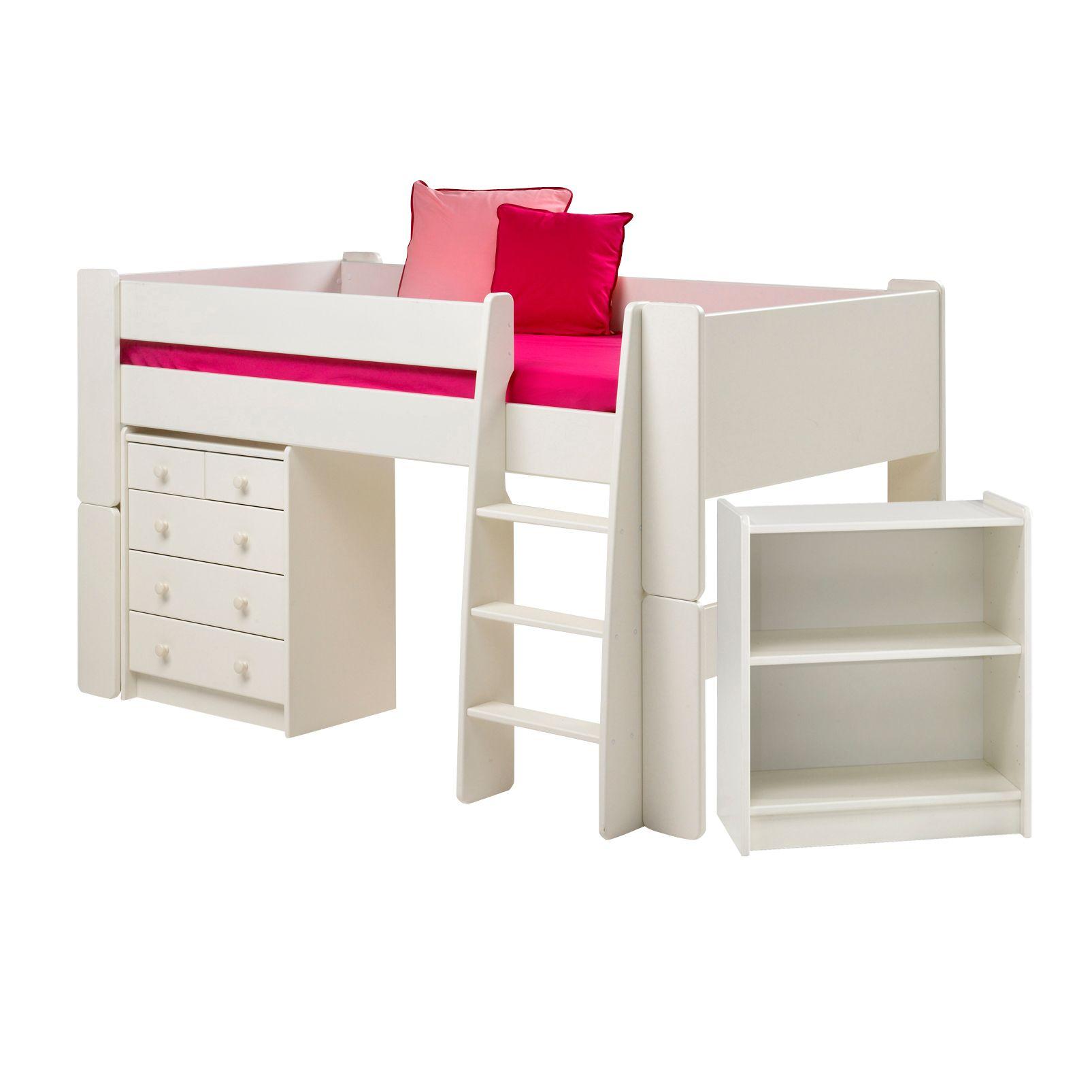 childrens furniture childrenu0027s furniture sets ATTZKPB