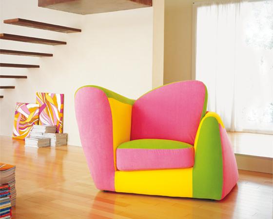 childrens furniture FYOAPQD