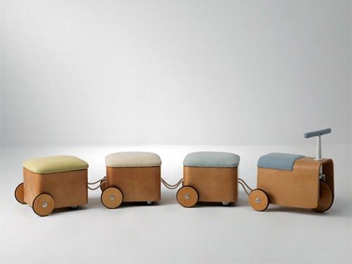 childrens furniture gicha by kamkam ... IRWTJEL