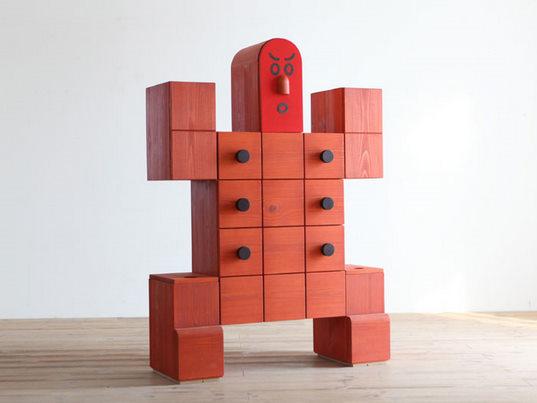 childrens furniture startslideshow. u003e BCFXKTK