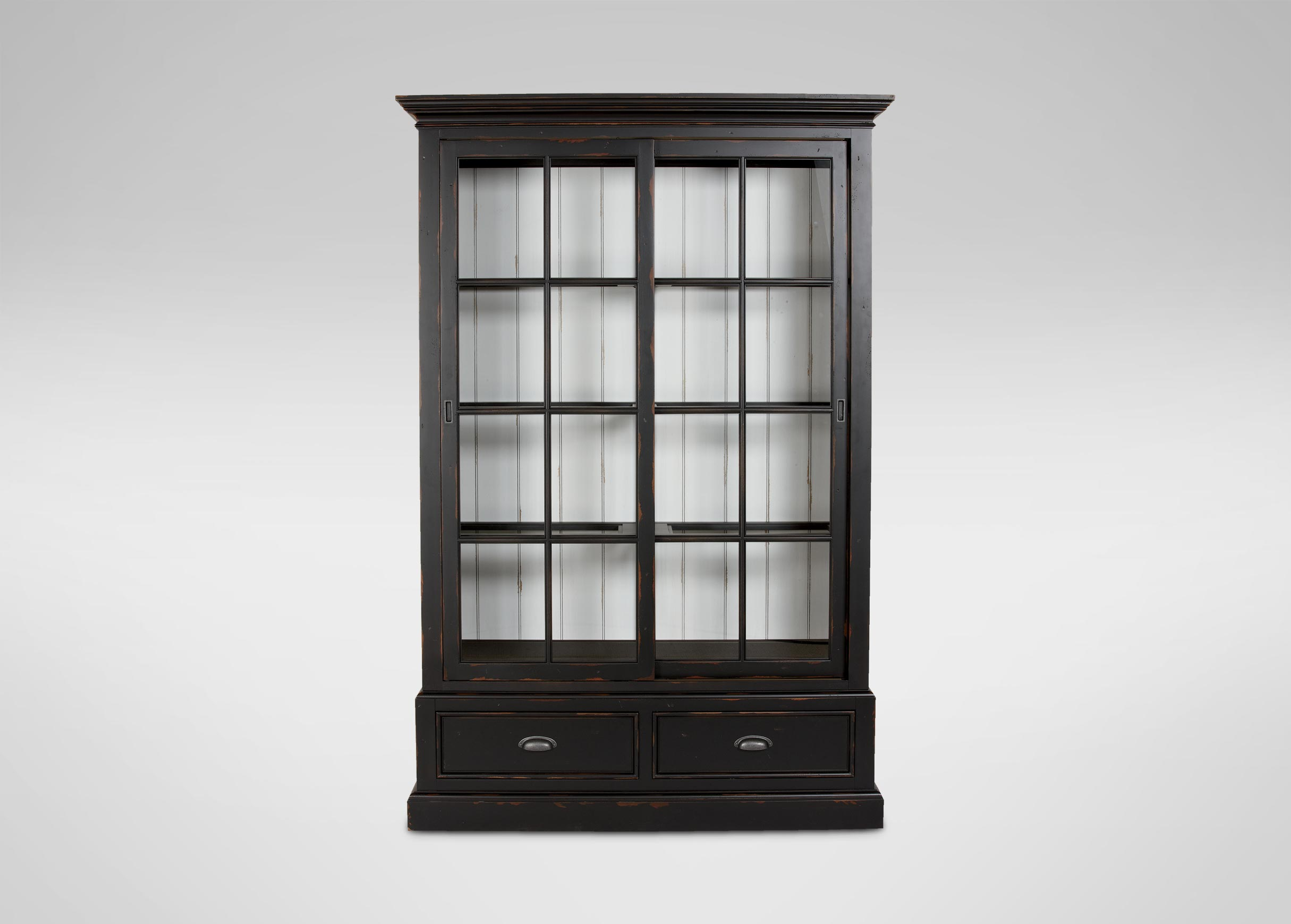 china cabinets ridgedale china cabinet XDGXOEZ