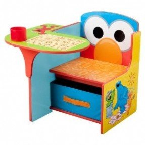 click image twice for updated pricing and info sesame street · toddler chair VZPMVYN