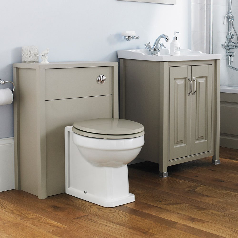 cloakroom suites old london traditional grey furniture bathroom cloakroom suite EGZHVPG