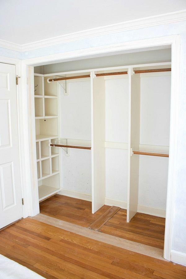 closet ideas https://i.pinimg.com/736x/2d/65/82/2d6582bbf524a68... HZDCWXO