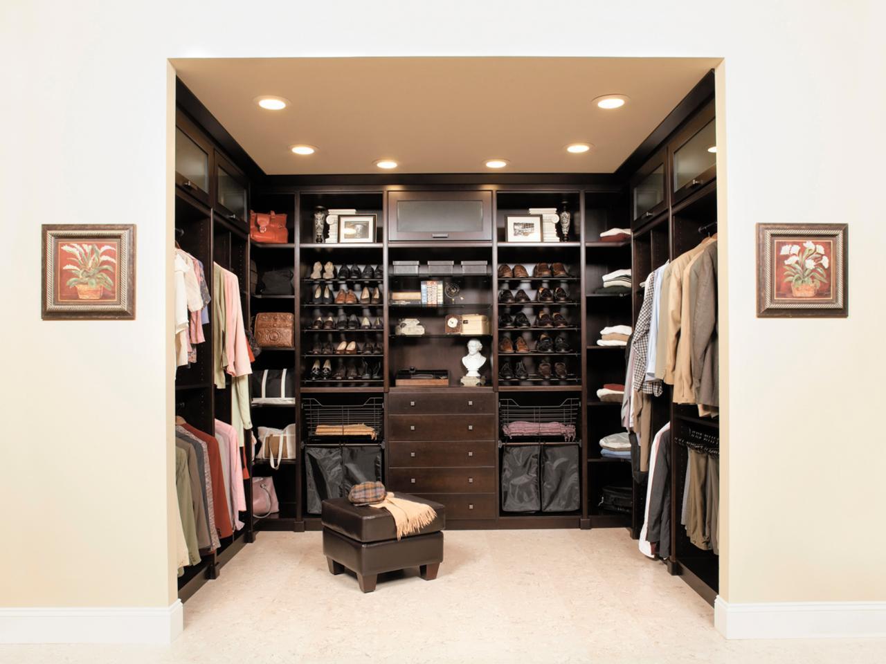 closet ideas master closet design ideas JONVZHR