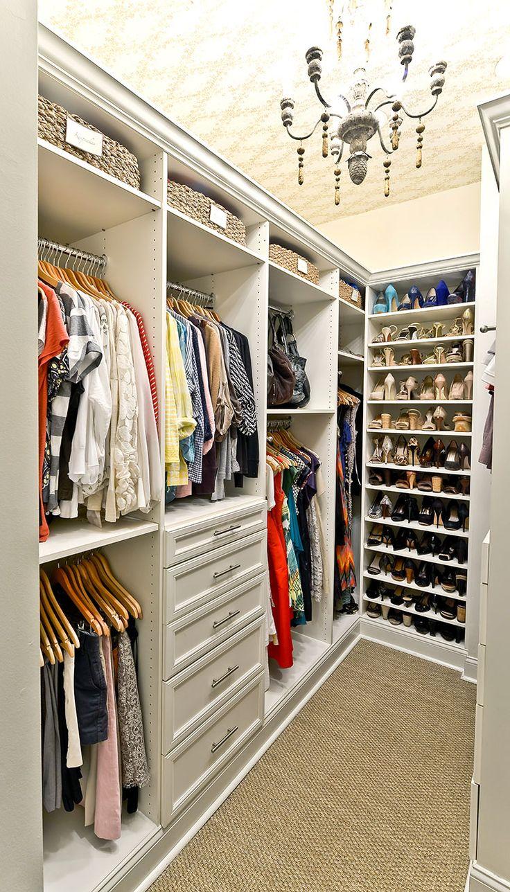 closet ideas tips and organization ideas for your closet SJDKURF