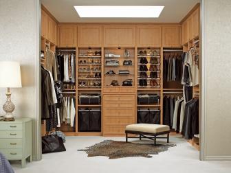 closet ideas walk-in closets 21 photos YAXDEJZ
