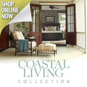 coastal living furniture coastal living collection EWRFQZV