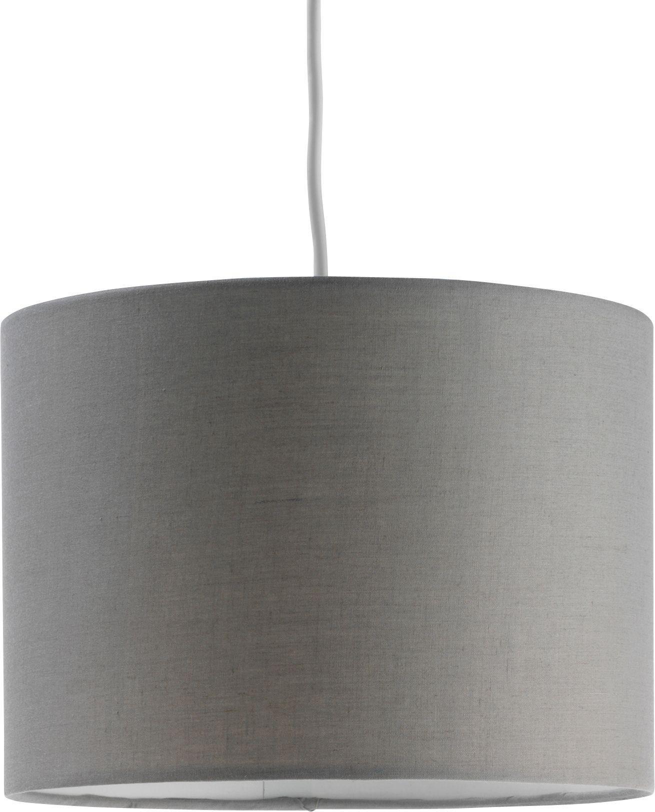 colourmatch fabric light shade - flint grey OQPAWDZ