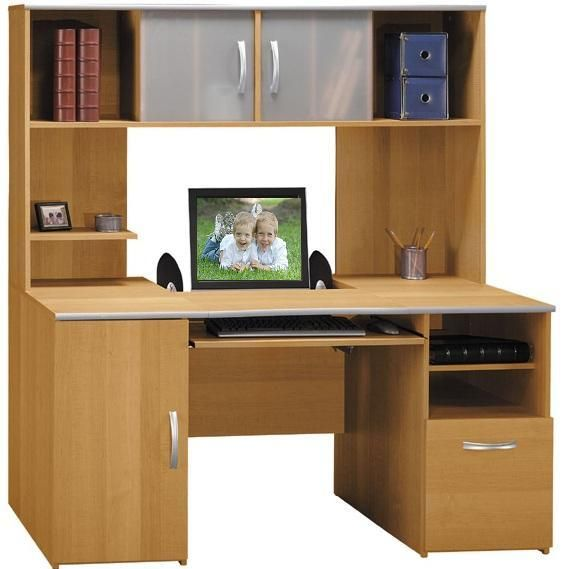 computer furniture in lahore TLCEYMO