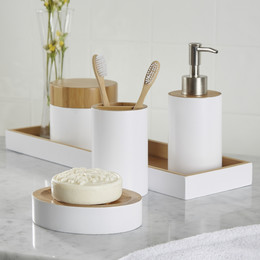 contemporary bathroom accessories all bathroom accessories YHMEZZN