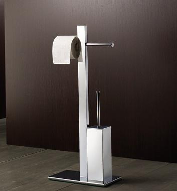 contemporary bathroom accessories contemporary bathroom fittings uk modern, contemporary u0026 luxury bathroom  accessories uk - TKOFCHZ