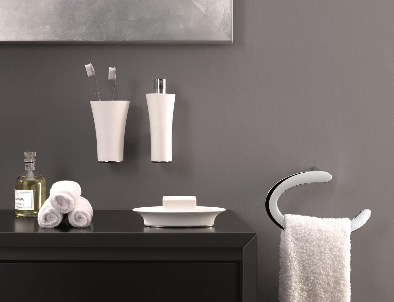 contemporary bathroom accessories modern bathroom accessories |yliving BCHDGXI