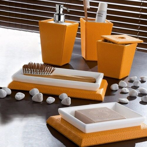 contemporary bathroom accessories modern bathroom accessories |yliving GUXTCUP