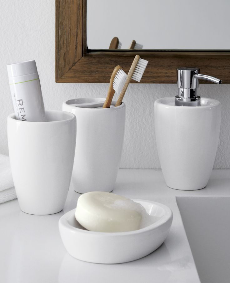 contemporary bathroom accessories our bathroom accessories offer subtle design elements that are a welcome  sight MKXXZQH