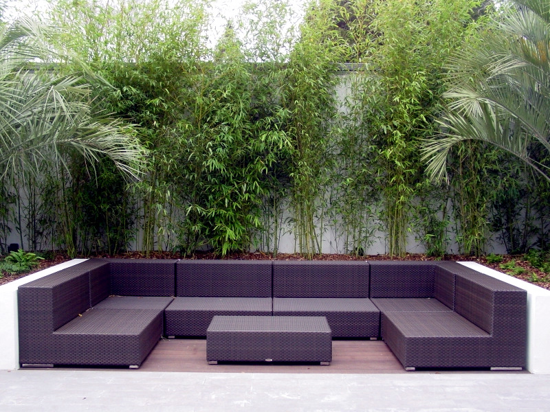 contemporary garden furniture modern garden furniture for contemporary patio ... RDGJFBC