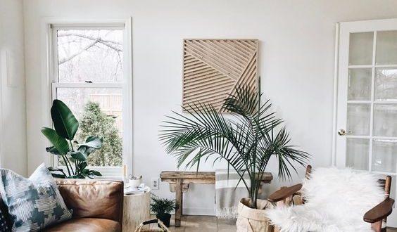 contemporary interior design 17 best ideas about contemporary interior  design on pinterest GRKYLVN