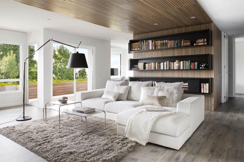 contemporary interior design by susanna cots 3 - DNEAQBZ