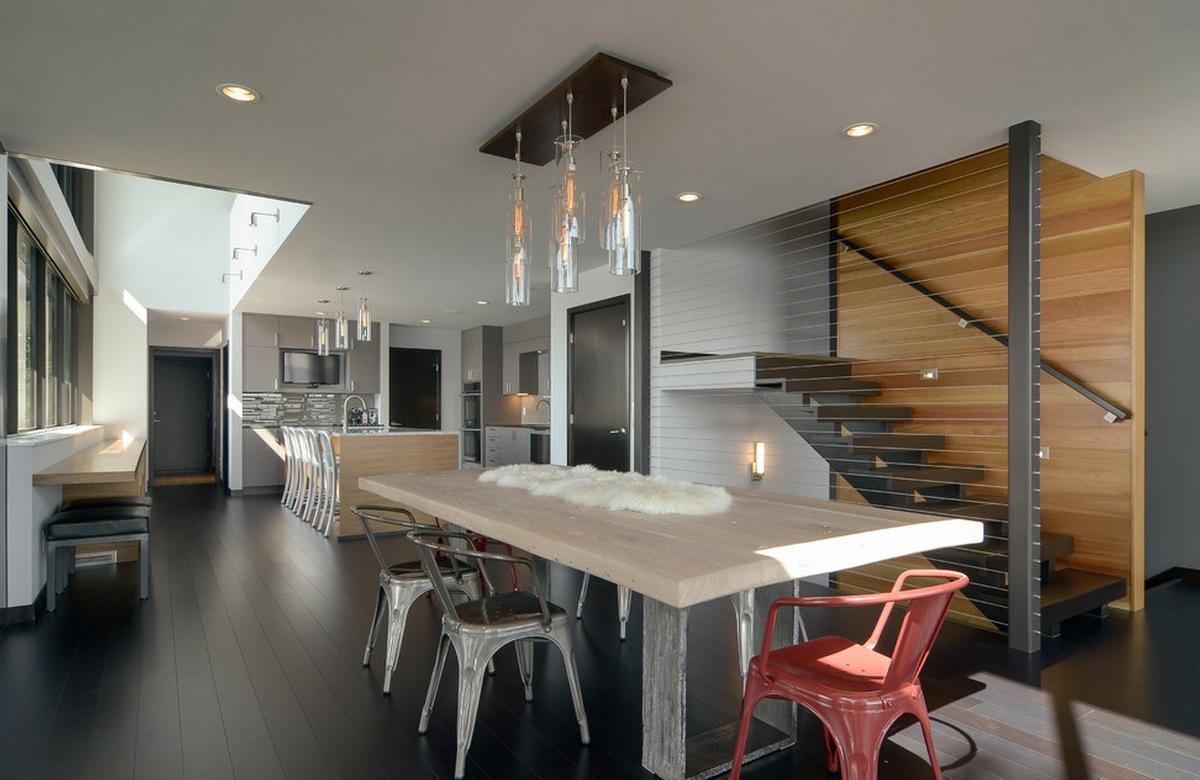 contemporary interior design contemporary home interior details YNOJIWA