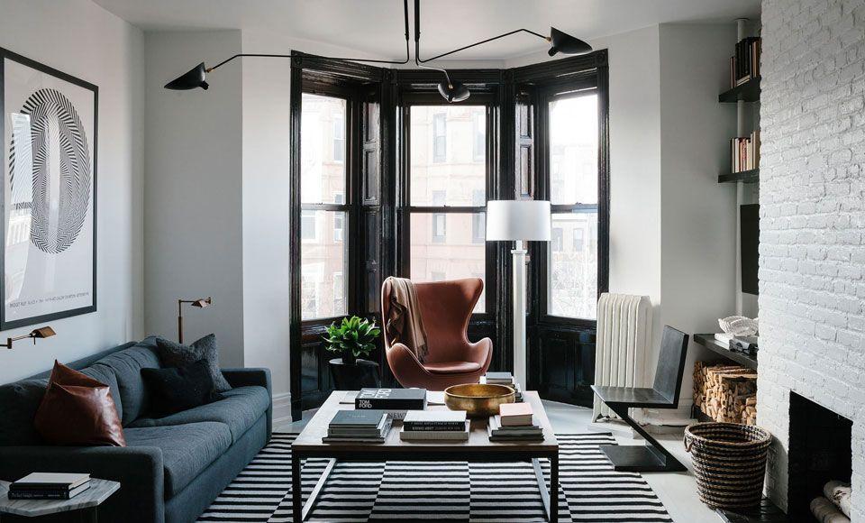 contemporary interior design defining contemporary. contemporaryinterior VKJOLTN